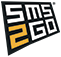 SMS2GO